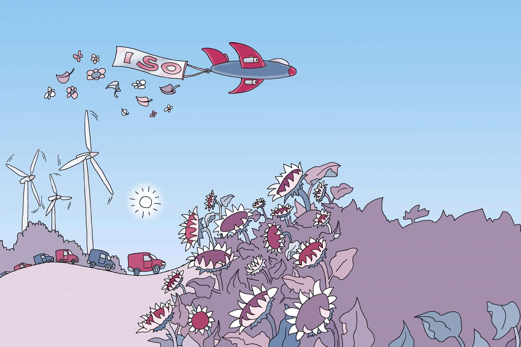 Certificaat voor groene bedrijfsvoering wordt toegekend.<br>Jubileumboek, een vliegtuig neemt de kijkers mee door 20 spreads. <br>Valveco Barendrecht - bedrijf in afsluiters voor de scheepsvaartsector